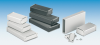 Extruded Aluminum Enclosures -- MTK5110PK.9