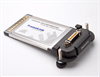 PCMCIA Laptop Capture Card for CameraLink® - Imperx -- NT64-883