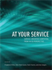 At Your Service:Service-Oriented Computing from an EU Perspective -- 9780262255080