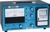 Industrial pH Controller/Recorder -- PHCN-45 / PHCN-47