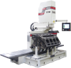 Multi Purpose (Custom Parts) Machine -- F97M