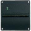 SeaDAC Lite PIO-32 Kit -- 8126-KT