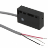Optical Sensors - Photoelectric, Industrial -- 365-2035-ND -Image