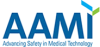 APPLICATION OF RISK MANAGEMENT FOR IT-NETWORKS INCORPORATING MEDICAL DEVICES - PART 2-2: GUIDANCE FOR THE DISCLOSURE AND COMMUNICATION OF MEDICAL DEVICE SECURITY NEEDS, RISKS AND CONTROLS -- AAMI TIR80001-2-2