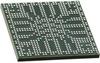 Embedded - DSP (Digital Signal Processors) -- DM388AAARD11-ND