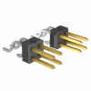 Rectangular Connectors - Headers, Male Pins -- 961212-5900-AR-PT-ND -Image