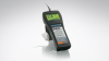 Handheld Coating Thickness Measurement Instrument -- PHASCOPE® PMP10 Duplex