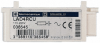 Contactor Accessories -- 3950037