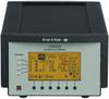 Amplifier -- 2692-A-0S2