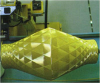 Composite Molding and Filament Winding Services - Image