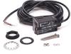 Series 9000 GP Sensor -- 42GTU-9200-QD1 -Image