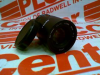 HONEYWELL KL0812WS ( LENS 8MM 1.2F-STOP FIXED IRIS ) -Image