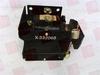 ALLEN BRADLEY X332065 ( SOLENOID ACTUATOR COIAL 110V ) -Image
