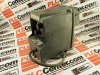 PRECISION CONTROL 12781-11P ( PUMP CHEMICAL METERING CONTROL 2.2GPH 80PSI 115VAC ) -- View Larger Image