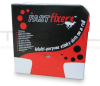 Fastfixer™ Small Secure Clear Glue Dots 6mm x 5000 -- FATA00001 -Image