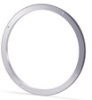 Linear Encoder - Magnetic rings -- MRI/284