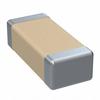 Ceramic Capacitors -- C1206X362G5HACAUTO-ND -- View Larger Image