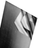 Laminated Stainless Steel Shim Sheet, 0.032