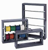 DURHAM Spool Racks -- 1174200