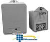 Samsung 24VAC, 40VA , Class II Plug In Transformer -- GV-TRAN-24-40LED -- View Larger Image