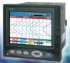 PHL1 Series Paperless Videographic Digital Recorder - Image
