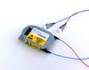 Micro EDFA -- HWT-EDFA-Micro-GM-FG-14BOC14
