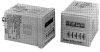 TE Connectivity 1-1393124-5 GPR Time Delay Relays -- 1-1393124-5 - Image