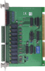 10-Channel Relay Output Module -- MIC-2760 - Image