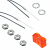 Optical Sensors - Photoelectric, Industrial -- 1110-1615-ND -- View Larger Image
