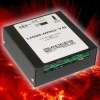 USB Isolated Input and Relay Output Digital I/O Modules -- USB-IIRO-16 - Image
