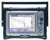 Anritsu CMA4500 Fiber Optic OTDR -- 4500D-66-0 - Image