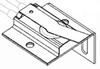 E1 Series -- E1222 -- View Larger Image