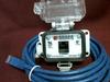 GracePort® -- P-R13-B3RX