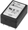 Power Line Filter Modules -- 01MK4E-ND - Image