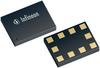 RF Switches (SPxT, DPxT) -- BGS22WL10