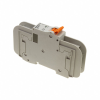 Circuit Breakers -- 281-6224-ND -Image