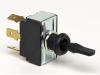 Toggle Switches -- 59024-108 -Image