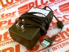 HEWLETT PACKARD COMPUTER 0950-4392 ( AC POWER ADAPTOR 120V 400MA 60HZ ) -Image