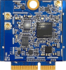 First fully featured 802.11ax (Wi-Fi 6) CoB on Carrier modules -- AIRETOS E63 Series W
