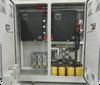 Electric Vehicle Battery Emulator - Image