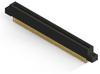 Card Edge Connectors - Edgeboard Connectors