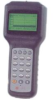 Handheld Signal Level Analyzer Featuring CATV Testing -- A0N00004