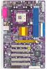 648FX-A (V1.0) - Image