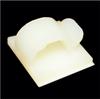 Adhesive Back C-Clip (CCAB) - Image