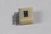 Nano Strip Connectors -- A79040-001