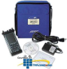 AFL M200 Handheld OTDR -- M200