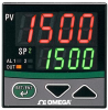 Limit Controller -- CN6221 Series - Image