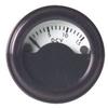 SHURITE METERS - S0100406 - Moving Iron Analog Panel Meter -- 69396