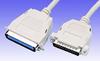 I/O Cable Assemblies -- RG2000 - Image