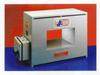 Standard Aperture Demagnetisers (From 400V to 230V)